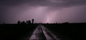 StormyPracticeFeaturedImage